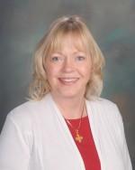Karen Galas
